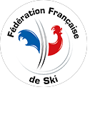 logo-FFS