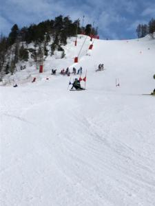 2020-GP2 Aix (6)
