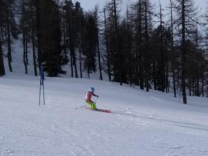 2020-GP2 Aix (27)