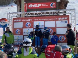 2020-GP Aix (65)