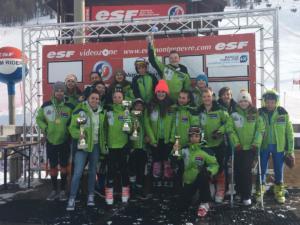 2020-GP Aix (89)